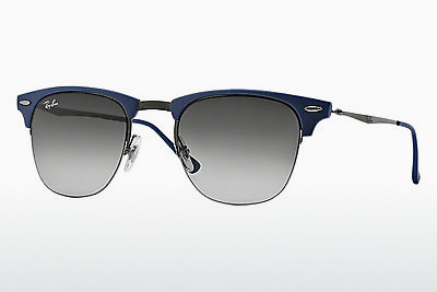 Ophthalmic Glasses Ray-Ban RB8056 165/8G - Blue
