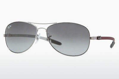 Ophthalmic Glasses Ray-Ban RB8301 130/71 - Grey