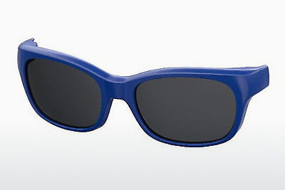 Ophthalmic Glasses Safilo SA 0007CLIP-ON PJP/M9 - Blue