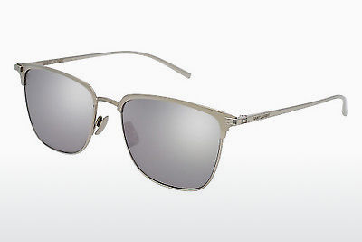 Ophthalmic Glasses Saint Laurent SL 150 T 004 - Silver