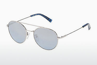 Ophthalmic Glasses Sting SS4899 579X