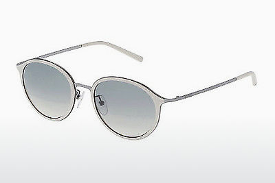 Ophthalmic Glasses Sting SS4904 568Y