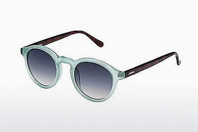 Ophthalmic Glasses Sting SS6535 0GEH