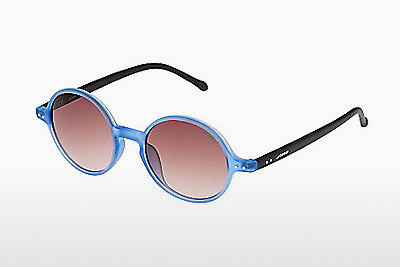 Ophthalmic Glasses Sting SS6536 0715