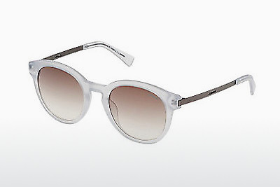Ophthalmic Glasses Sting SS6546 0881