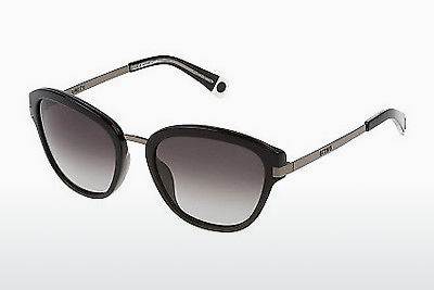 Ophthalmic Glasses Sting SS6585 0700