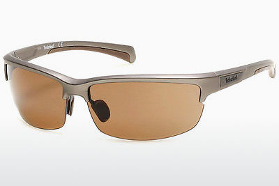 Ophthalmic Glasses Timberland TB9103 35H