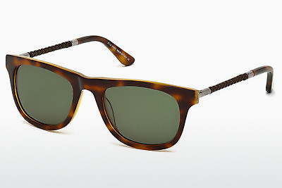 Ophthalmic Glasses Tod's TO0182 56N - Havanna
