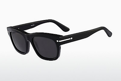 Ophthalmic Glasses Valentino V703S 001 - Black
