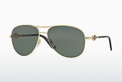 Ophthalmic Glasses Versace VE2157 100271 - Gold