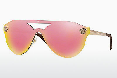 Ophthalmic Glasses Versace VE2161 10524Z - Pink