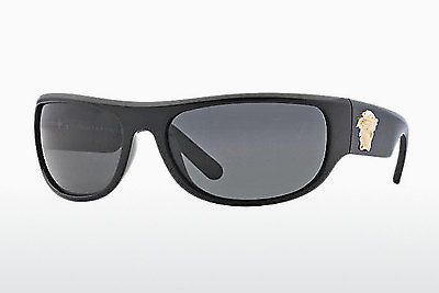 Ophthalmic Glasses Versace VE4276 GB1/87 - Black