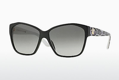 Ophthalmic Glasses Versace VE4277 GB1/11
