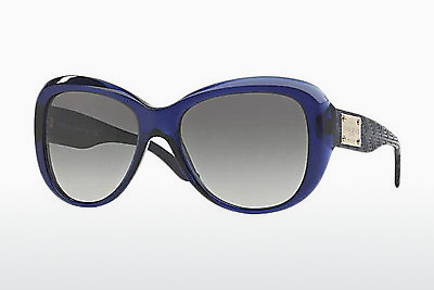 Ophthalmic Glasses Versace VE4285 512511 - Transparent, Blue