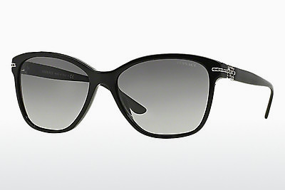 Ophthalmic Glasses Versace VE4290B GB1/11 - Black