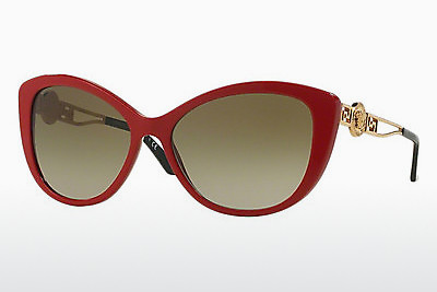 Ophthalmic Glasses Versace VE4295 256/13 - Red