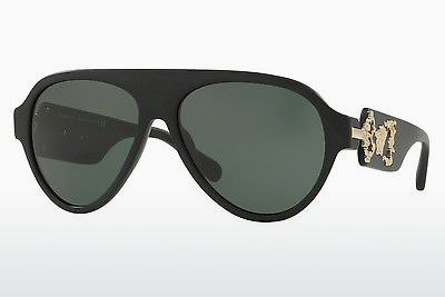 Ophthalmic Glasses Versace VE4323 507971 - Black, Sand