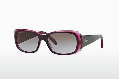 Ophthalmic Glasses Vogue VO2606S 228668 - Purple