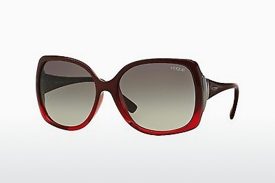 Ophthalmic Glasses Vogue VO2695S 234811 - Red