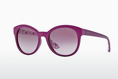 Ophthalmic Glasses Vogue VO2795S 22248H - Purple, Violet
