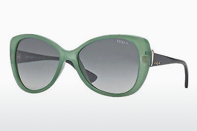 Ophthalmic Glasses Vogue VO2819S 211911 - Green