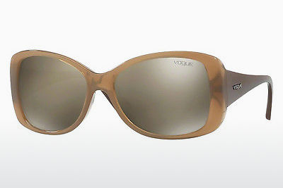 Ophthalmic Glasses Vogue VO2843S 25335A - Sand