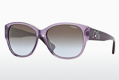 Ophthalmic Glasses Vogue VO2869SB 219568 - Purple
