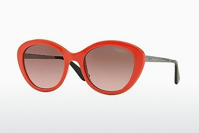 Ophthalmic Glasses Vogue VO2870S 230814 - Red, Coral