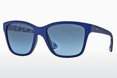 Ophthalmic Glasses Vogue VO2896S 22258F - Blue