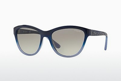 Ophthalmic Glasses Vogue VO2993S 234611 - Blue