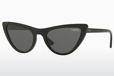 Ophthalmic Glasses Vogue VO5211S W44/87 - Black