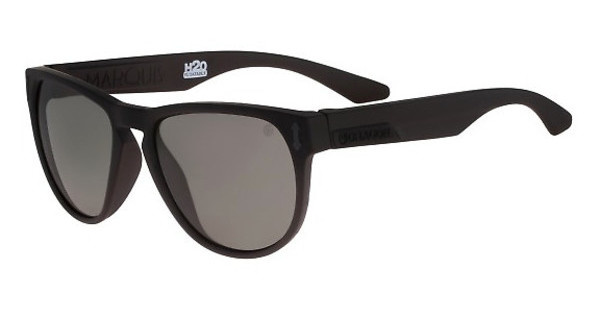 Dragon DR MARQUIS H2O 1 041 MATTE H2O BLACK GREY