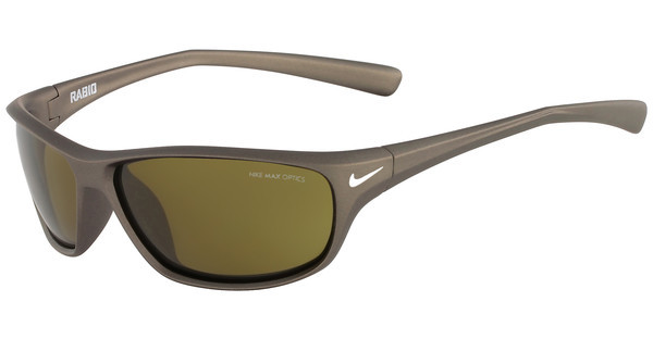 Nike RABID EV0603 065 GREYANTHRACITE WITH MAX OUTDOOR LENS LENS
