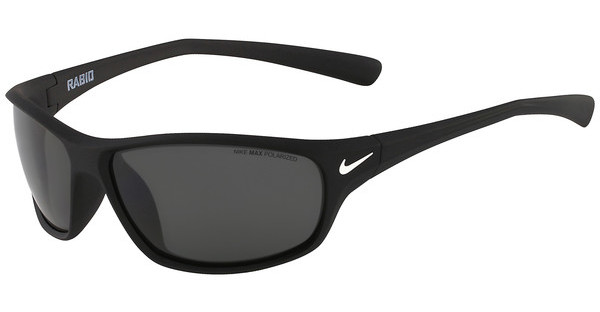 Nike RABID P EV0604 095 MATTE BLACK/GREY POLARIZED