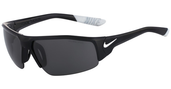Nike SKYLON ACE XV EV0857 001 BLACK/WHITE/GREY LENS