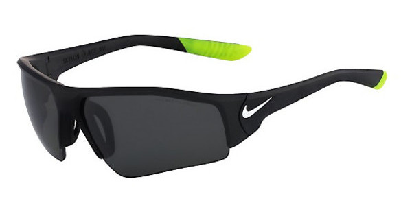Nike SKYLON ACE XV PRO P EV0864 017 MT BLACK/WHITE/GREY POLAR LENS
