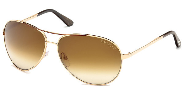 Tom Ford FT0035 772