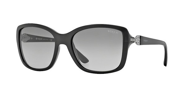 Vogue VO2832SB W44/11 GRAY GRADIENTBLACK