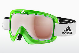 Sports Glasses Adidas ID2 (A162 6063)