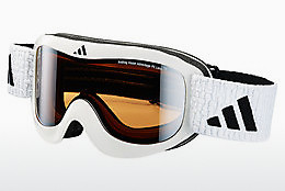 Sports Glasses Adidas Pinner (A183 6052)