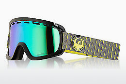 Sports Glasses Dragon DR D1OTG BONUS PLUS 350