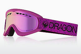 Sports Glasses Dragon DR DX 1 271