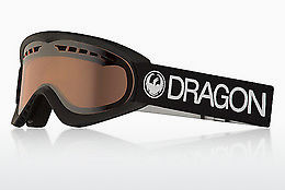 Sports Glasses Dragon DR DX 1 353