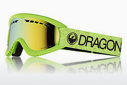 Sports Glasses Dragon DR DX 1 972