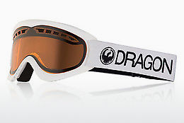 Sports Glasses Dragon DR DXS 6 198