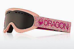 Sports Glasses Dragon DR DXS 6 272