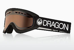 Sports Glasses Dragon DR DXS 6 355