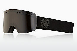 Sports Glasses Dragon DR NFXS BASE 004