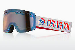 Sports Glasses Dragon DR NFXS BASE 400