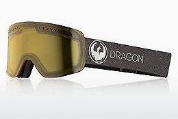 Sports Glasses Dragon DR NFXS PH 338